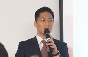【キャンセル待ち:中国輸入ビジネスの勉強会(東京)を開催します】